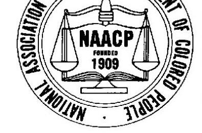 Tutti i vincitori dei NAACP Image Award