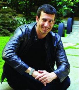 Paolo Calissano ricoverato, si sospetta uso di cocaina