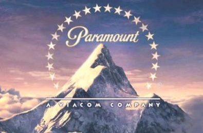 La Paramount posticipa l'uscita di Star Trek