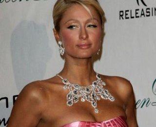"Paris Hilton ""bannata"" dagli Oscar"