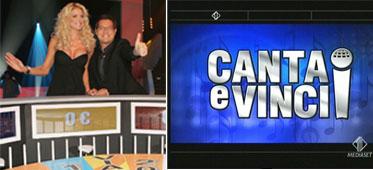Game show: cancellato Pyramid, confermati Ruota della Fortuna e Canta e Vinci