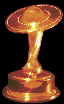 Tutte le nomination ai Saturn Awards