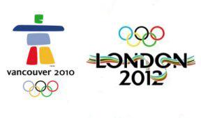 A Sky i diritti per le Olimpiadi di Vancouver e Londra