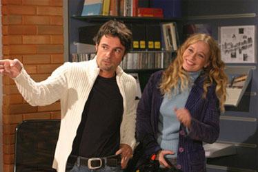Emma e Michele
