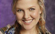 Ashley Jensen teme il licenziamento da Ugly Betty