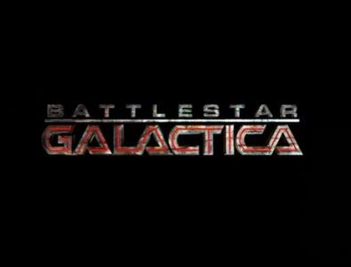 """""""What the Frak?"""", il video riassunto di Battlestar Galactica"""
