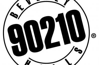 Meet the Mills, personaggi e trama dello spinoff di Beverly Hills 90210