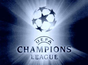 Roma – Manchester United, niente diretta sulla Rai