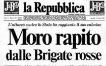 Radio3 ripercorre i 55 giorni del sequestro Moro