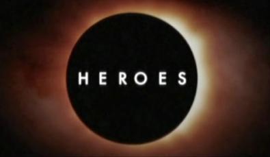 """Heroes, spoiler sulla terza stagione, """"Villains"""""""