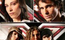 X Factor, i primi eliminati e i 12 concorrenti