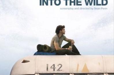 Into the wild – Nelle terre selvagge, di Sean Penn