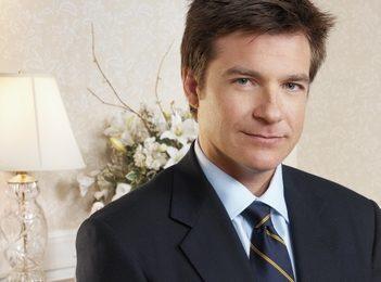 """Jason Bateman regista di """"The Inn"""", nuova comedy della Fox"""