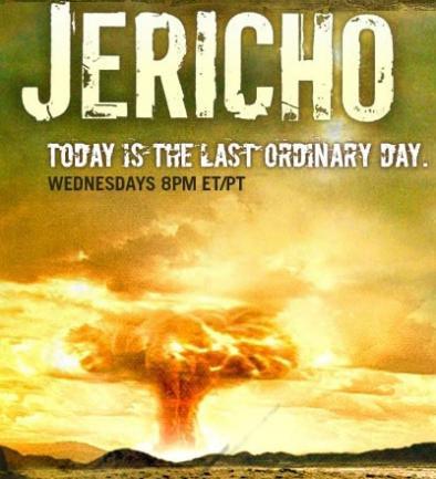 Quale futuro per Jericho?