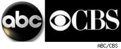 Una sitcom per la ABC, altre due serie drammatiche per la CBS