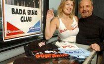 bada bing club