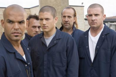 Tutti gli impegni cinematrografici dei protagonisti di Prison Break