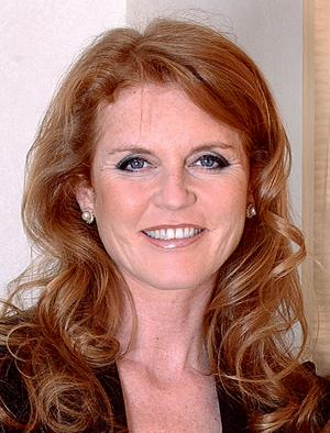 "Sarah Ferguson approda su ITV con il reality ""The Duchess In Hull"""