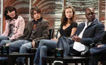 Terminator The Sarah Connor Chronicles finisce con 8 milioni di telespettatori. Avrà una seconda stagione?