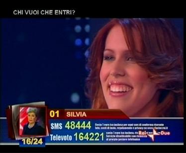 XFactor, blogcronaca della terza puntata: escono gli FM, entra Silvia Aprile