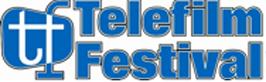 Telefilm Festival, la sesta edizione dal 7 all'11 maggio a Milano
