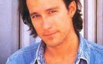 John Corbett nel cast di United States of Tara