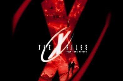 X Files al WonderCon, tutti gli aggiornamenti sul film