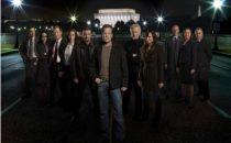 24: la foto ufficiale, la trama, il trailer in italiano e i personaggi e tutte le novità della settima stagione