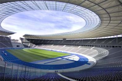 Coppa di Germania: la finalissima in diretta e in esclusiva su Sportitalia