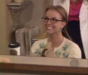"""Britney Spears """"è la benvenuta"""" in """"E alla fine arriva mamma"""", parola di produttore"""