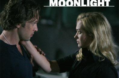 I fans di Moonlight donano sangue per salvare la serie
