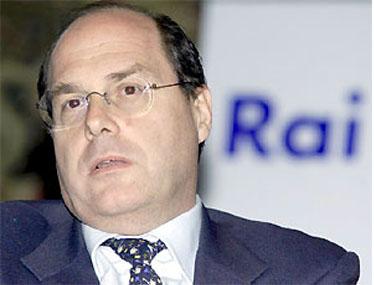 Rai-Auditel: Cappon sostiene Del Noce, mentre Affari Tuoi accusa Fiorello