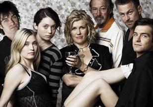 Parte su Jimmy (Sky canale 140) 'Crimini di Famiglia', le (dis)avventure dei West