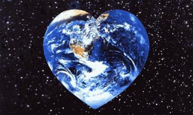 Earth Day: Sky celebra la giornata mondiale del Pianeta