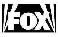 Bones confermato, New Amsterdam e Back To You cancellati, arrivano Fringe e Dollhouse: gli upfronts 2008-2009 della FOX