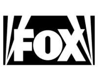 Virtuality, un'altra serie sci-fi per la Fox