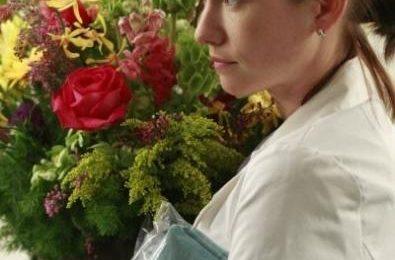 Katherine Heigl racconta i suoi flirt pre-matrimonio