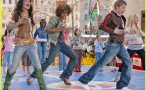 High School Musical: Summer Session, il reality da High School Musical