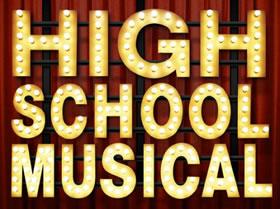Tutte le informazioni sul reality di High School Musical