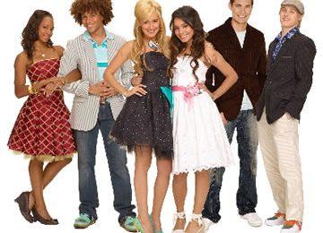 Un quarto film per la saga di High School Musical?