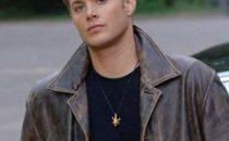 Jensen Ackles protagonista di My Bloody Valentine 3 D
