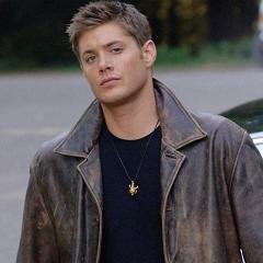 "Jensen Ackles protagonista di ""My Bloody Valentine 3 D"""