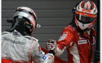 F1 Fever: su Sky Sport 2 spazio a motori, approfondimenti e indiscrezioni