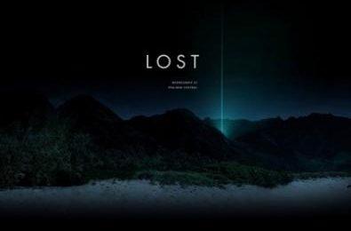 Un episodio in più per la quarta stagione di Lost?