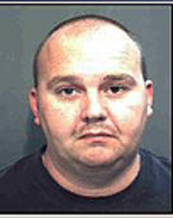 """Marc Brilleman (Pauper to Princess) arrestato per """"detenzione abusiva"""""""