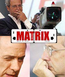 Matrix sperimenta i sottotitoli in diretta, come richiesto dall'UE