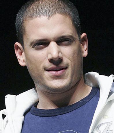 Michael Scofield e la sindrome da supereroe