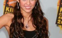 Miley Cyrus (Hannah Montana) chiede scusa per le foto scandalo (fotogallery)