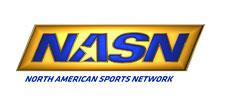 NASN, il nuovo canale Sky dedicato agli sport americani
