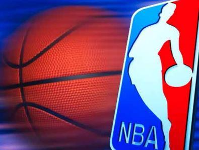 NBA: su Sky e Sport Italia la sfida dei playoff